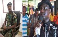 Prophet 1 finally speaks on Captain Maxwell Mahama's Lynching [Video]