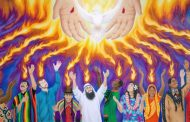 Charismatic Movement of the church