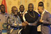 Rev. Owusu Bempah drops fresh prophesy in favor of Akufo-Addo