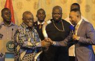 Rev. Owusu Bempah drops fresh prophesy in favor of Akufo-Addo