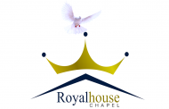 Royalhouse Chapel International - Rev. Sam Korankye Ankrah