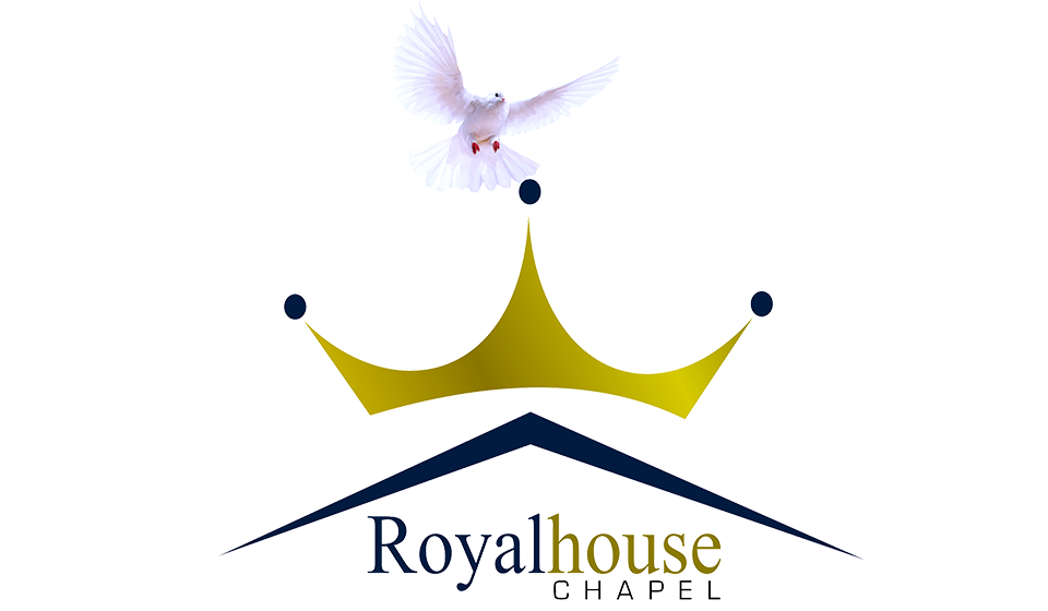Royalhouse Chapel International Logo