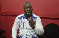 Ebony's Fans Threaten To Burn Down Prophet Kumchacha's Church Building [Watch Full Video]