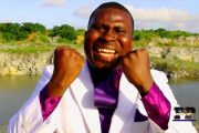 God Will Use My New Album To Deliver People – Rev Gibson