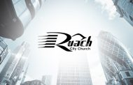 Ruach City Church - Bishop John Francis