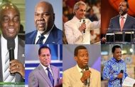 Top 10 Richest Pastors In The World And Their Net Worth 2018