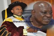 Alhaji Bature's death: Has Owusu Bempah's prophecy been fulfilled?