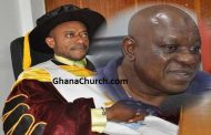 Alhaji Bature's death: Has Owusu Bempah's prophecy been fulfilled?