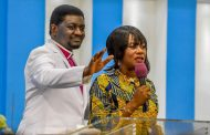 Bishop Agyin-Asare reveals, he was a serial womaniser, his first abortion was at age 14 & served Buddha spirit for 4 years [Video]