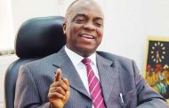 Profile & Biography of Bishop David Olaniyi Oyedepo