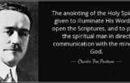 Charles F. Parham -