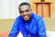 5 devils killing Ghanaian gospel music - Kwame Dadzie writes