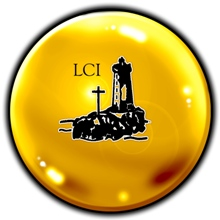 Lighthouse Chapel International logo