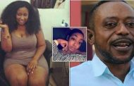 Rev. Owusu Bempah Slept With Mother and Daughter (Yvonne) - One Blood [Confirmed Video]