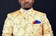 Churches must donate to the poor and widows in society - Prophet