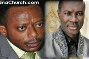Prophet Emmanuel Badu Kobi Finally Speaks About Rev. Owusu Bempah's Face-off Claims & His 10 Cars [Watch Full Video]