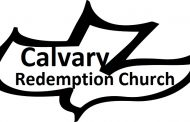 Calvary Redemption Church - Prophet Emmanuel Amoah
