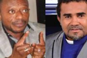 "Prophet Dennis Whole said Rev. Owusu Bempah is a ""Paid Prophet"" but Dennis' Prophecies Failed to fulfilled on 2016 Ghana election"