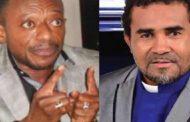 "Prophet Dennis Whole said Rev. Owusu Bempah is a ""Paid Prophet"" but Dennis' Prophecies Failed to fulfilled on 2016 Ghana election"