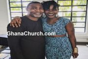 Ebony repented before her Death, so Ebony is in Heaven - Dr. Lawrence Tetteh