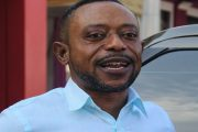 Rev. Owusu Bempah 'arrested' for threatening to 'kill' a man of God