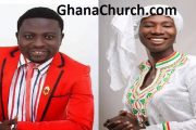 Brother Sammy & Cecilia Marfo deceiving Ghanaians because of fame & money [Video]
