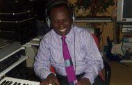 Gospel Musician Elder Mireku interview on GHtv Holland [Video]