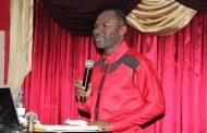 Profile And Biography Of Prophet Emmanuel Badu Kobi