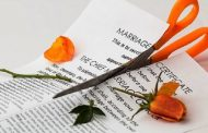 What is the Biblical View of Divorce and Remarriage?