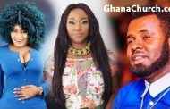 Nayas and More Women Blast Ernest Opoku for Sleeping with them [Video]