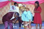 10 Photos that explain why most Pastors will go to hell [Photos]