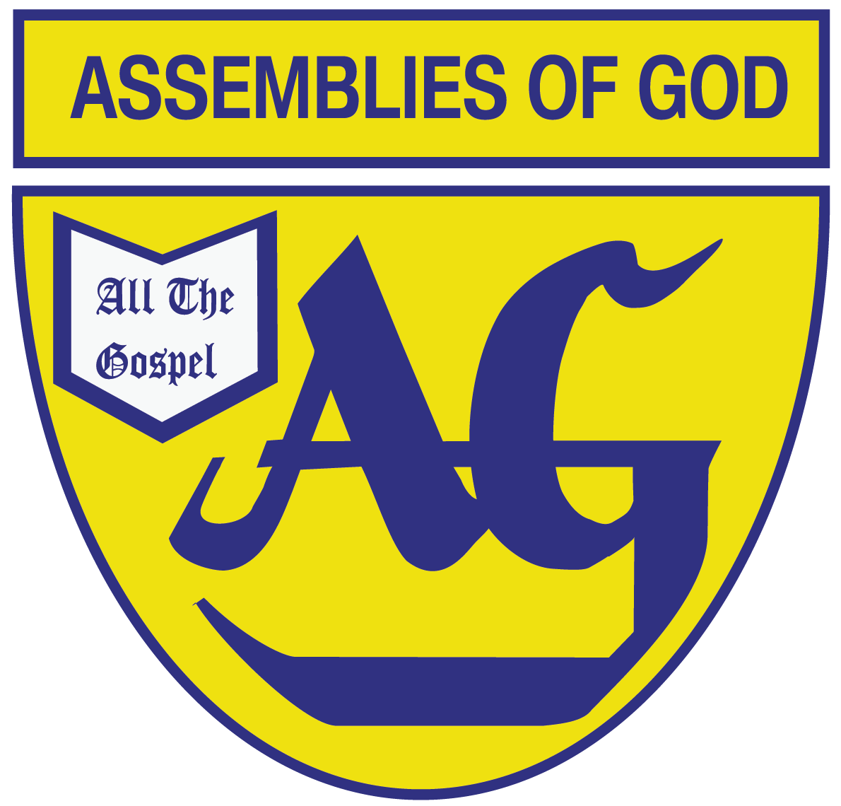 History of Assemblies of God Church Ghana And Abroad