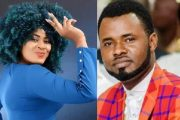 Nayas gave Gospel Musician Ernest Opoku beatings at Adom FM Studio before he Escaped