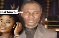 What Bible says about playing the lottery but Prophet Badu Kobi said it's NOT a SIN