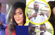 Ernest Opoku confirms actress Nayas' abortion accusation, blames the devil [Video]