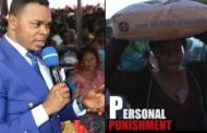 Bishop Obinim Orchestrate