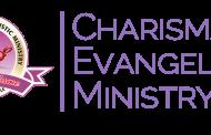 Charismatic Evangelistic Ministry (CEM) - Rev. Steve Mensah