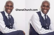 Official Profile And Biography Of Prophet Dr. Kofi Oduro