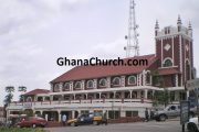 Christianity in Ghana and the impact of Christianity