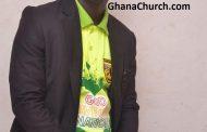 90% of Ghana Gospel Stars don't understand 'Worship'- Minister Collins Abeka