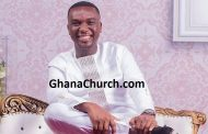 Official Profile And Biography Of Joe Mettle [Joseph Oscar Mettle]