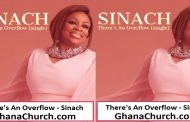 Sinach -