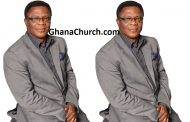 Official Profile And Biography Of Rev. Clement Anchebah