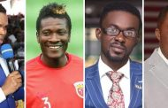 Nana Appiah, Asamoah Gyan, Despite, Ken Agyapong have been blessed by God - Bishop Daniel Obinim