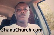 Official Profile And Biography of Pastor Love Kweku Hammond