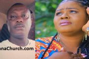 Ghanaian Female Gospel Musicians Are Prostitutes - Rev. Love Hammond