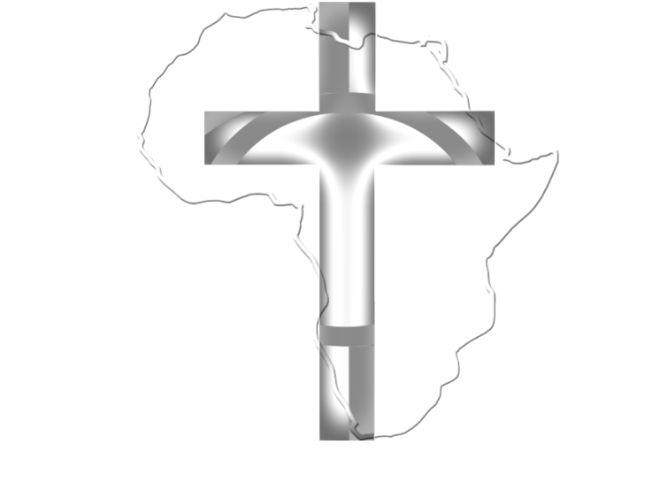 AfricaChurches.com - News Portal