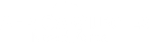AfricaChurches.com News Portal