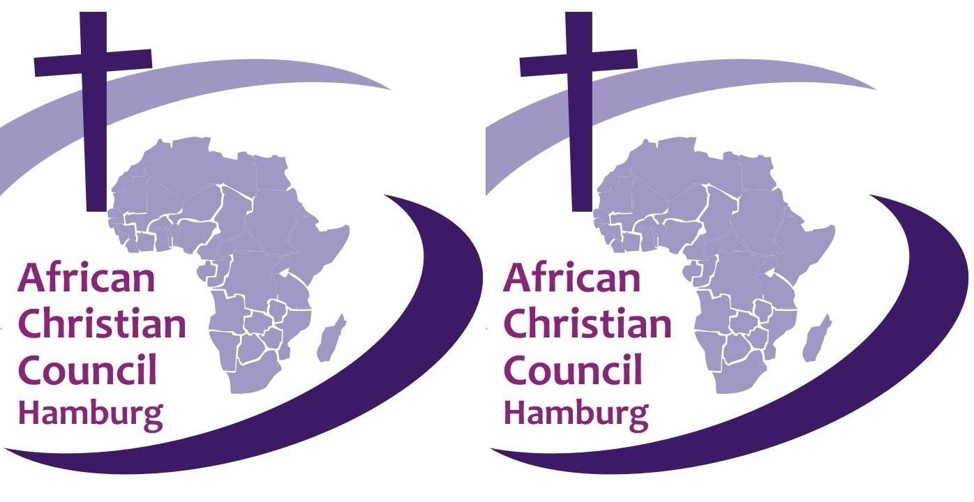 African Christian Council Hamburg e.V