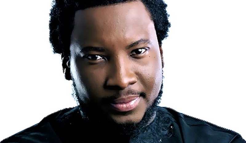 Ghanaian Gospel Singer Minister Sonnie Badu Arrested in UK for holding a gun [Watch Video]